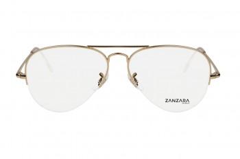 oprawki Zanzara Z1927 C1