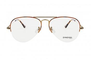 oprawki Zanzara Z1927 C2
