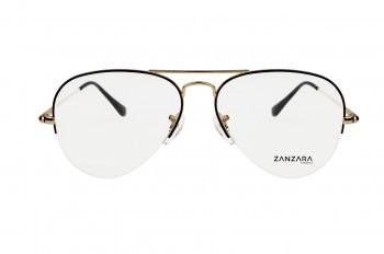 oprawki Zanzara Z1927 C3