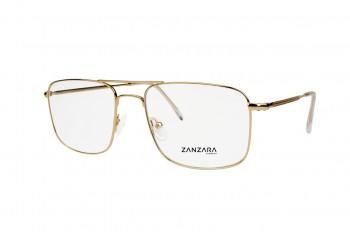 oprawki Zanzara Z1929 C1