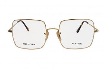 oprawki Zanzara Z1930 C1