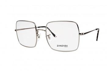oprawki Zanzara Z1930 C2