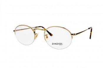 oprawki Zanzara Z1931 C1