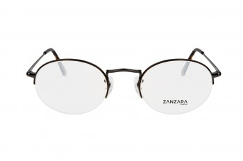 oprawki Zanzara Z1931 C2