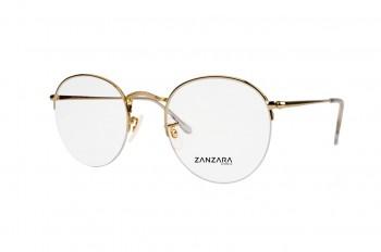 oprawki Zanzara Z1932 C1