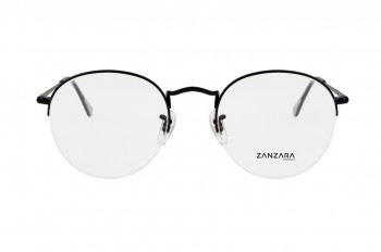 oprawki Zanzara Z1932 C2