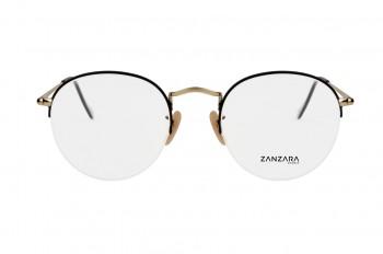 oprawki Zanzara Z1932 C3