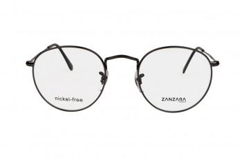 oprawki Zanzara Z1933 C2