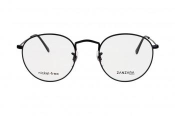oprawki Zanzara Z1933 C3