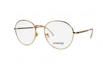 oprawki Zanzara Z1934 C1