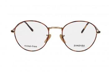 oprawki Zanzara Z1934 C2