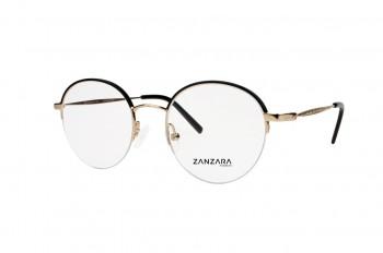 oprawki Zanzara Z1935 C1