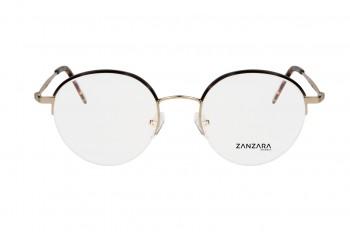 oprawki Zanzara Z1935 C2