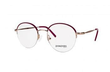 oprawki Zanzara Z1935 C3