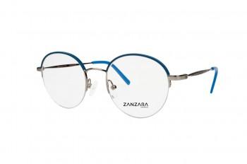 oprawki Zanzara Z1935 C4