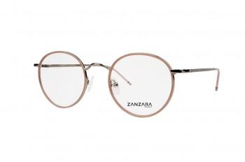 oprawki Zanzara Z1936 C1