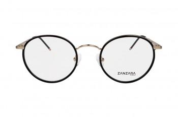 oprawki Zanzara Z1936 C2