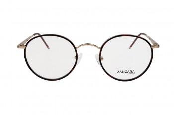 oprawki Zanzara Z1936 C3