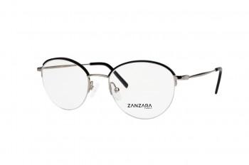 oprawki Zanzara Z1937 C1