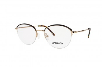oprawki Zanzara Z1937 C2