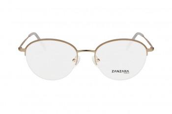 oprawki Zanzara Z1937 C3