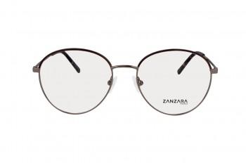oprawki Zanzara Z1938 C1