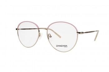 oprawki Zanzara Z1938 C2