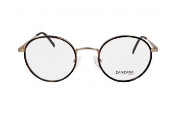 oprawki Zanzara Z1939 C1