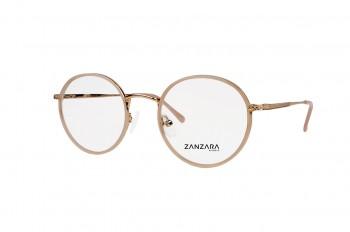 oprawki Zanzara Z1939 C2