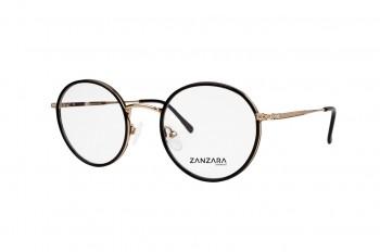 oprawki Zanzara Z1939 C3
