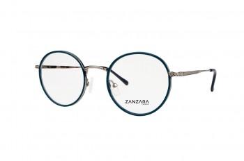 oprawki Zanzara Z1939 C4
