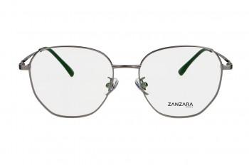 oprawki Zanzara Z1940 C1
