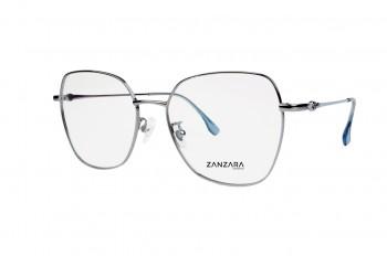 oprawki Zanzara Z1941 C3