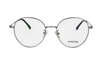 oprawki Zanzara Z1942 C1