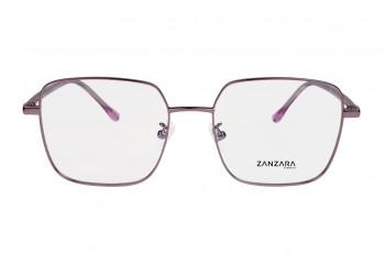 oprawki Zanzara Z1943 C2