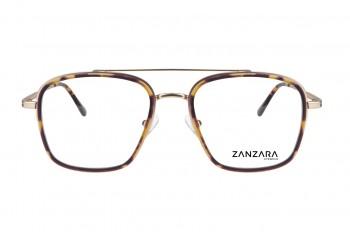 oprawki Zanzara Z1945 C2