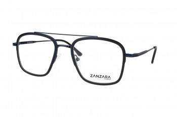 oprawki Zanzara Z1945 C3