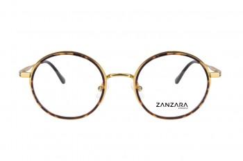 oprawki Zanzara Z1946 C2