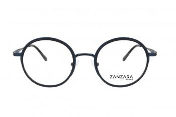 oprawki Zanzara Z1946 C3