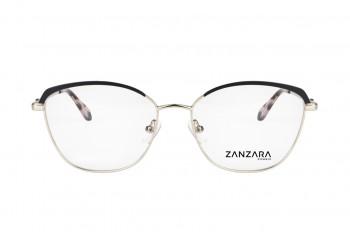 oprawki Zanzara Z1947 C1