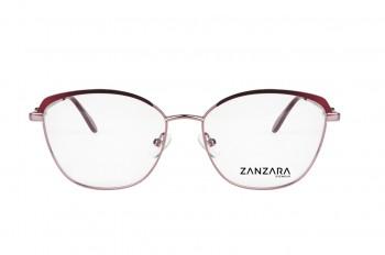 oprawki Zanzara Z1947 C2