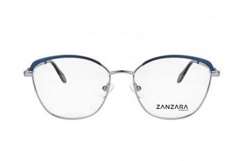 oprawki Zanzara Z1947 C3