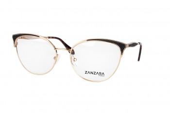 oprawki Zanzara Z1949 C1