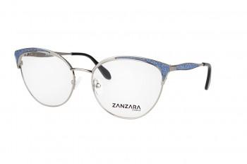 oprawki Zanzara Z1949 C3