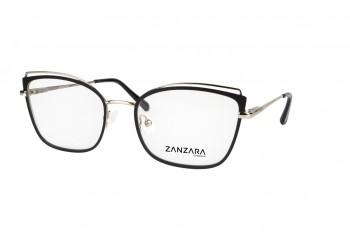 oprawki Zanzara Z1950 C1