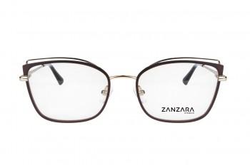 oprawki Zanzara Z1950 C2
