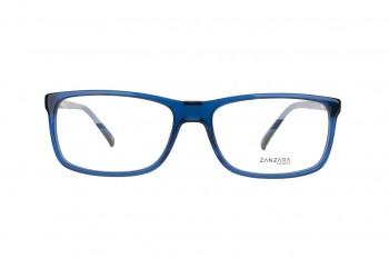 oprawki Zanzara Z3001 C3