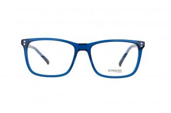 oprawki Zanzara Z3002 C3