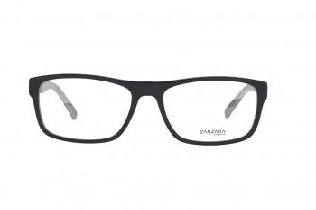 oprawki Zanzara Z3005 C3