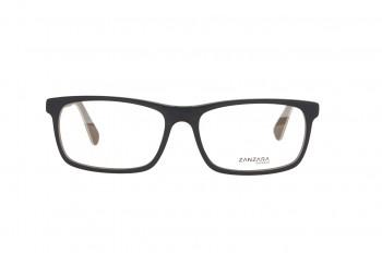oprawki Zanzara Z3006 C1